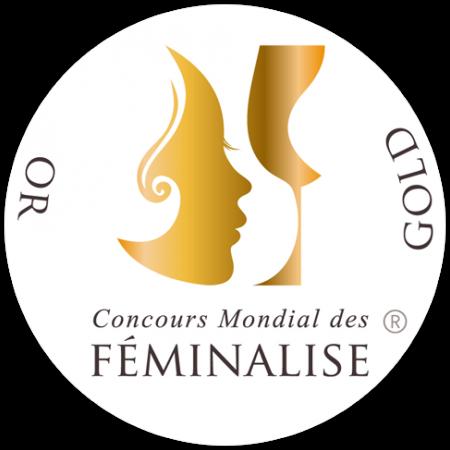 feminalise-or-450x450.png