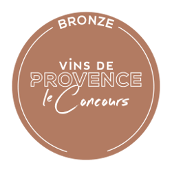 provence bronze.png