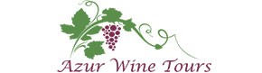 Azur Wine Tour